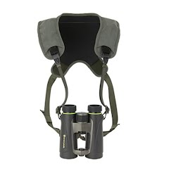 Vanguard Endeavor PH1 Binocular Pouch / Harness