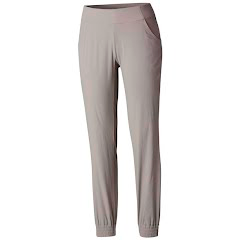 Columbia Women's Anytime Casual Jogger Pant
