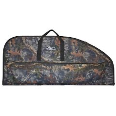 Western Archery Vista Padded Bow Case Image