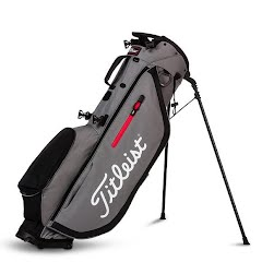 Titleist Players 4 Stand Bag Image