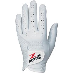 Srixon Men's Cabretta Leather Golf Glove Image