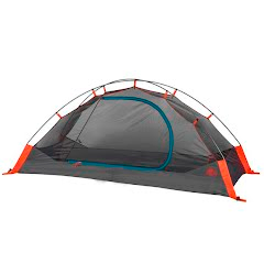 Kelty Late Start 1 Person Tent Image