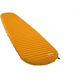 Therm-a-rest NeoAir Xlite Sleeping Pad (Small) Image