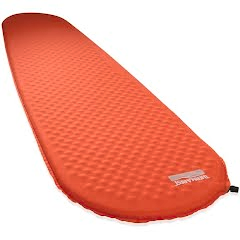 Therm-a-rest ProLite Sleeping Pad (Small) Image