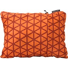 Therm-a-rest Compressible Pillow (Xtra Large) Image