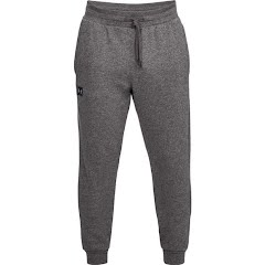 Under Armour Men's UA Rival Fleece Joggers Image