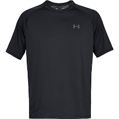 Under Armour Men's UA Tech 2.0 Short Sleeve Shirt Image
