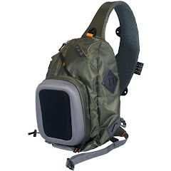 New Phase Teton Sling Pack Image