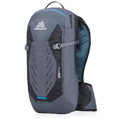 Gregory Drift 10 3D Mountain Biking Hydration Pack