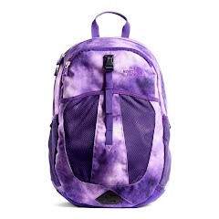 The North Face Youth Recon Squash Backpack Image