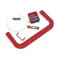 Bohning All-In-One String Serving Kit Image