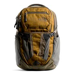 The North Face Recon Backpack Image