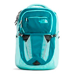 The North Face Women's Recon Backpack Image