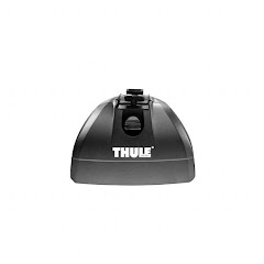 Thule Rapid Podium Foot Pack (4-Pack) Image