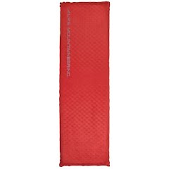 Alps Mountaineering Apex Air Pad (Long)