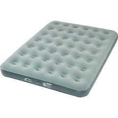 Wenzel Sleep-Away Air Bed (Queen) Image