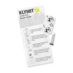 Klymit Patch Kit Image