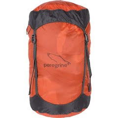 Peregrine Ultralight Compression 10L Stuff Sack