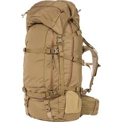 Mystery Ranch Beartooth 80 Hunting Backpack Image