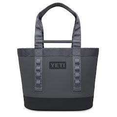 Yeti Coolers Camino Carryall 35 Image