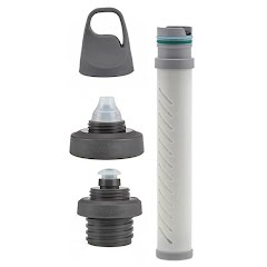 Lifestraw Universal Kit Image