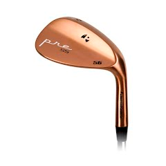 Pinemeadow Golf Pre Bronze Wedge Image