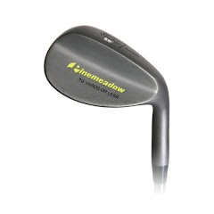 Pinemeadow Golf 52 Degree Gap Wedge Image