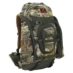 Alps Outdoorz Traverse X Meat Hauling Multi Use Day Pack Image