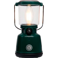 Ultimate Survival 30-Day Heritage LED Lantern Image