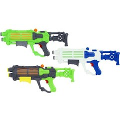 Watersports CSG X4 Water Launcher Image