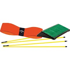Callaway Basic Training Bundle Image