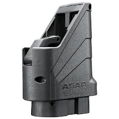 Butler Creek ASAP Universal Double Stack Mag Loader (.380 ACP - .45 ACP) Image