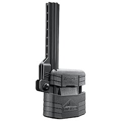 Butler Creek ASAP Universal AR15/M16 Mag Loader