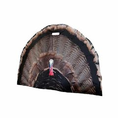 Killer Gear Turkey Fan Image