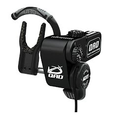 Quality Archery Designs UltraRest MXT Image