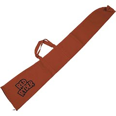 Daisy Red Ryder Gun Sleeve Model 3162 Image