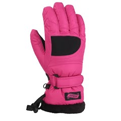 Gordini Youth Junior Lily II Glove
