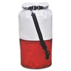 Sona Enterprises Survivor Series 20L Dry Sack Image