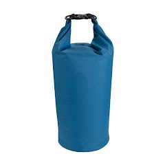 Sona Enterprises Survivor Series 5.8L Ultralight Dry Sack Image