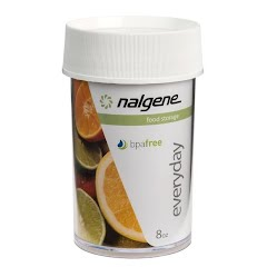 Nalgene Everyday Food Storage (8 oz) Image