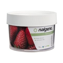Nalgene Everyday Food Storage (16 oz) Image