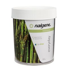 Nalgene Everyday Food Storage (32 oz) Image