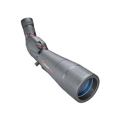 Simmons Venture 20-60x80 Angled Spotting Scope with Tripod and Case Image