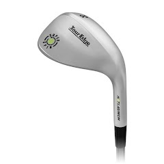 Tour Edge Hot Launch Super Spin Wedge Image