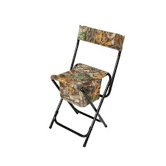 Ameristep High-Back Chair Image