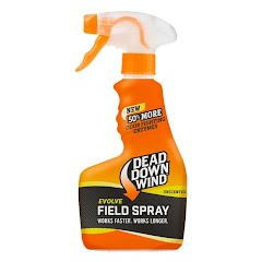 Dead Down Wind Evolve 3D+ Field Spray (24 oz) Image