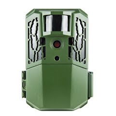 Primos Auto Pilot Low Glow Trail Camera