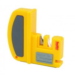 Smith's Abrasives Knife and Hook Sharpener Image