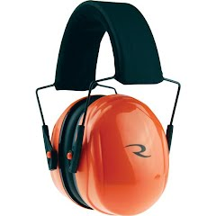 Radians Youth Turbulence Earmuffs Image