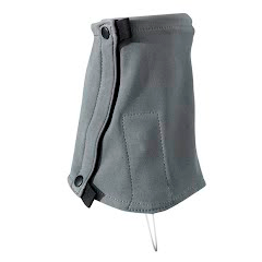Sitka Gear Ascent Gaiter